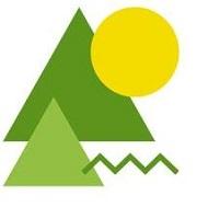 Por la declaración del Parque Natural Sierra de Córdoba